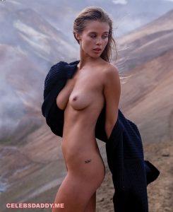 allie legett best nude photos compilation 001
