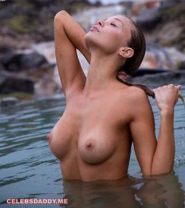 allie legett best nude photos compilation 005
