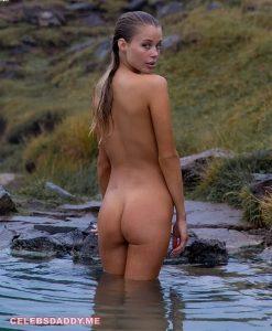 allie legett best nude photos compilation 007