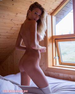 allie legett best nude photos compilation 008