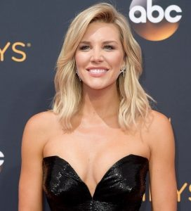 espn reportedly looking to rehire charissa thompson