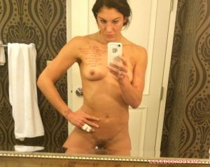 hope solo new nude leaked photos 006