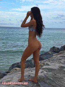 jen selter nude ass show photos collection 007