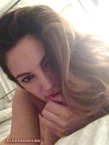kelly brook nude leaks complete collection 001