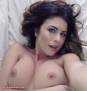 kelly hall nude photos leaked 004