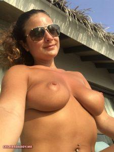 kelly hall nude photos leaked 008