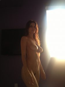 lake bell nude fappening photos 003