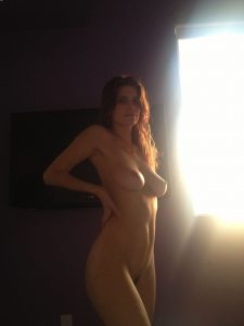 lake bell nude fappening photos 004