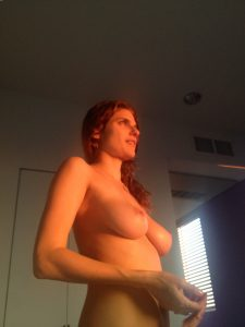 lake bell nude fappening photos 006