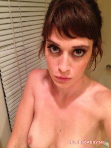 lizzy caplan nude leaked photos 008