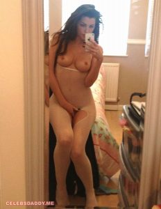 louise cliffe nude leaked photos 004