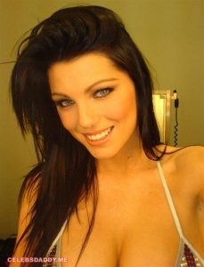 louise cliffe nude leaked photos 005