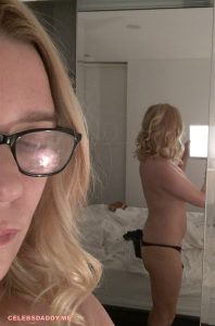 lourie holden nude leaked photos 002