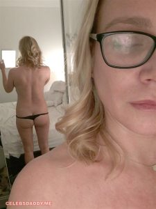 lourie holden nude leaked photos 003