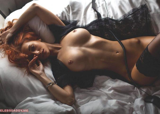 mary shum nude photos compilation