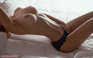 mary shum nude photos compilation 001