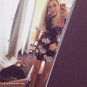melissa johns nude leaked photos 004