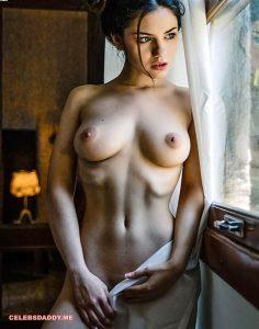 delaia gonzalez nude erotic photoshoot 003