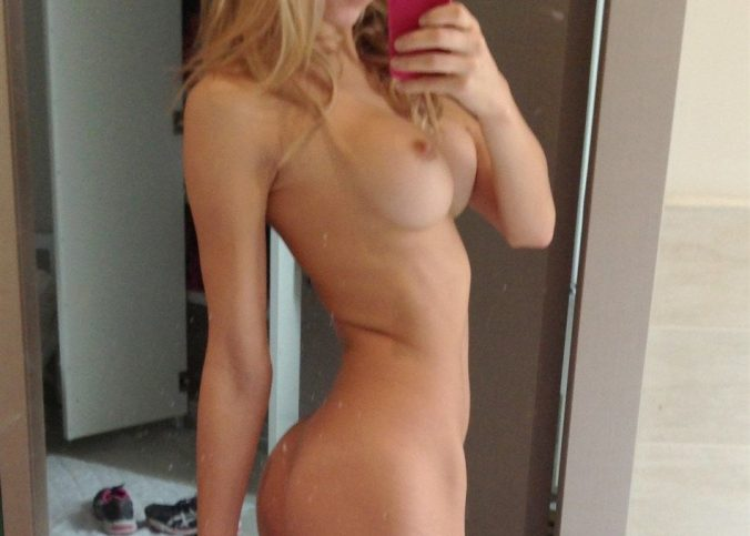 joy corrigan nude leaked photos complete set 004