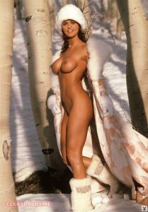 karen mcdougal nude photos and video compilation 006