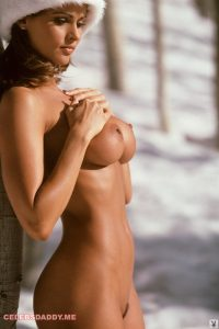 karen mcdougal nude photos and video compilation 007
