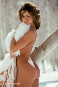 karen mcdougal nude photos and video compilation 010