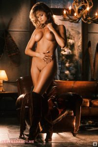 karen mcdougal nude photos and video compilation 012