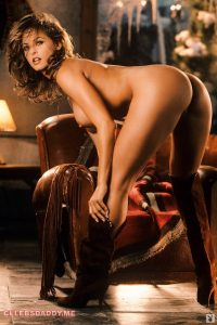karen mcdougal nude photos and video compilation 013