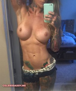 krissy mae cagney nude leaked photos 003