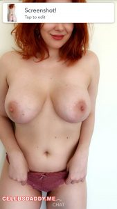 maitland ward nude snapchat photos and videos 003