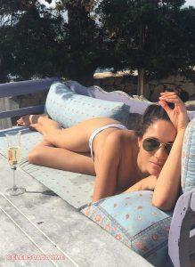 meghan markle nude photos leaked online 007