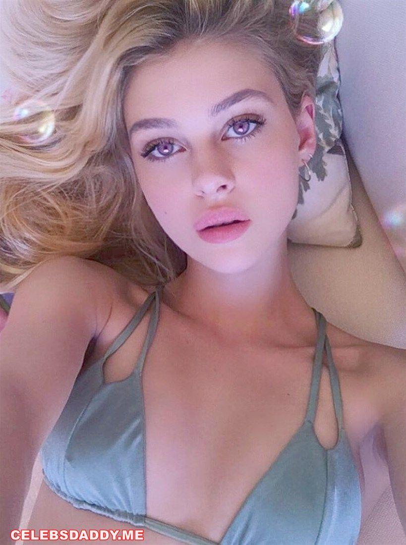 nicola peltz nude photos leaked 003