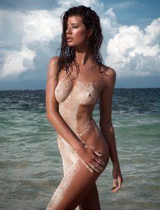 sarah mcdaniel nude photos 001