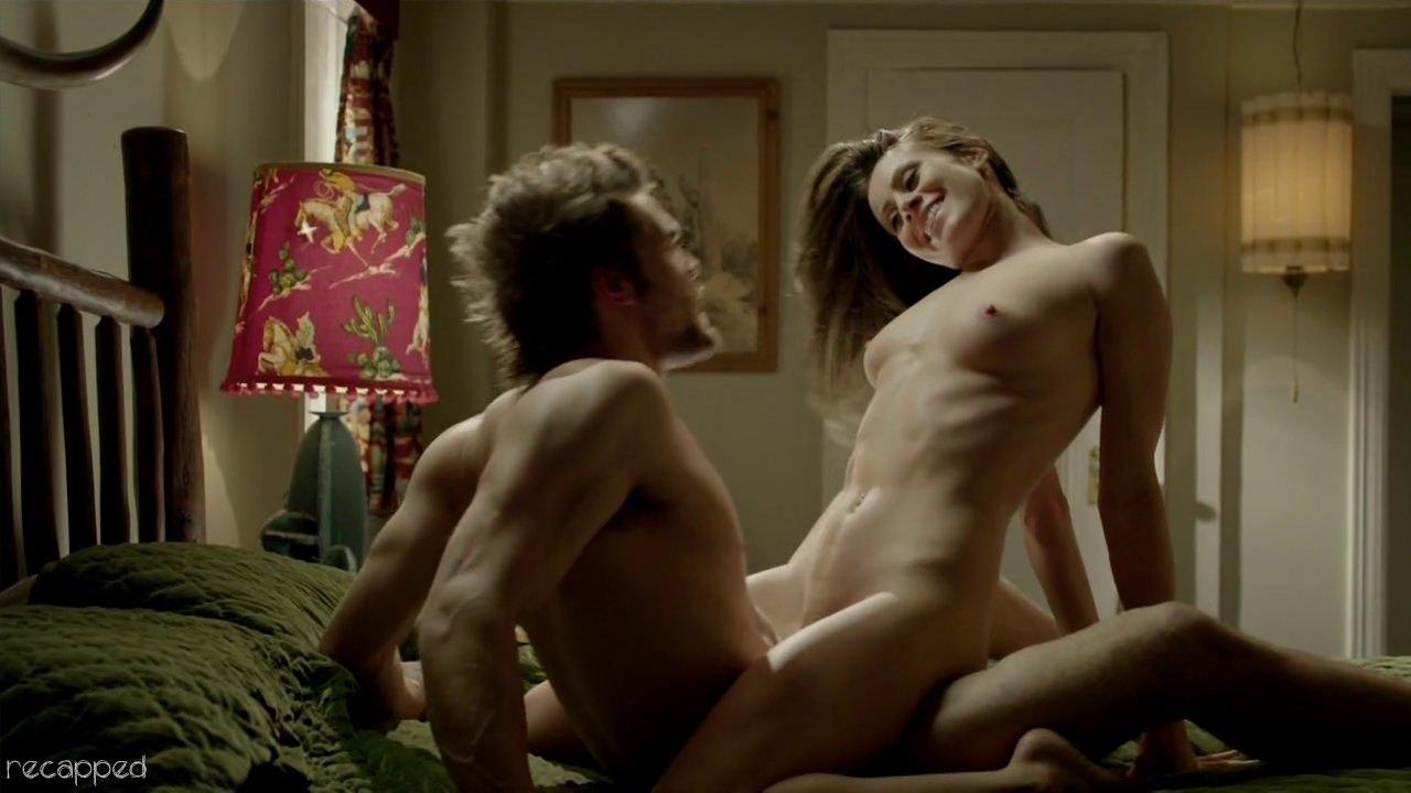 jennifer thompson nude