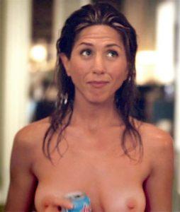 jennifer aniston nude topless2