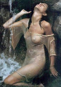 jennifer aniston nude topless3