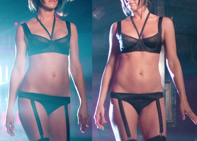 jennifer aniston nude topless4