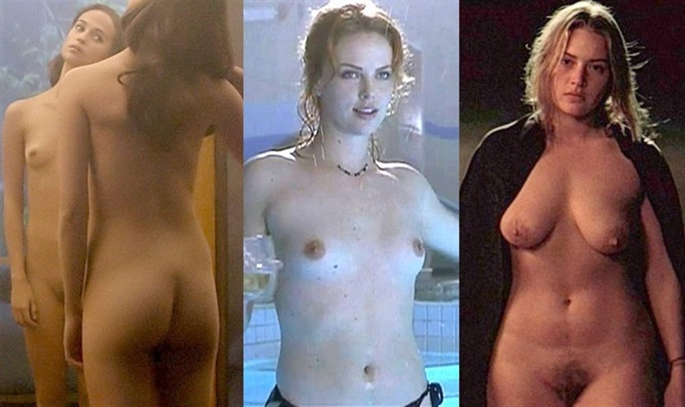 All Hollywood Actress Celeb Pics