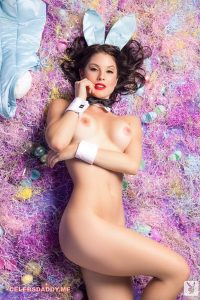 amanda cerny nude playboy photos compilation 021
