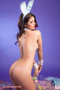 amanda cerny nude playboy photos compilation 024