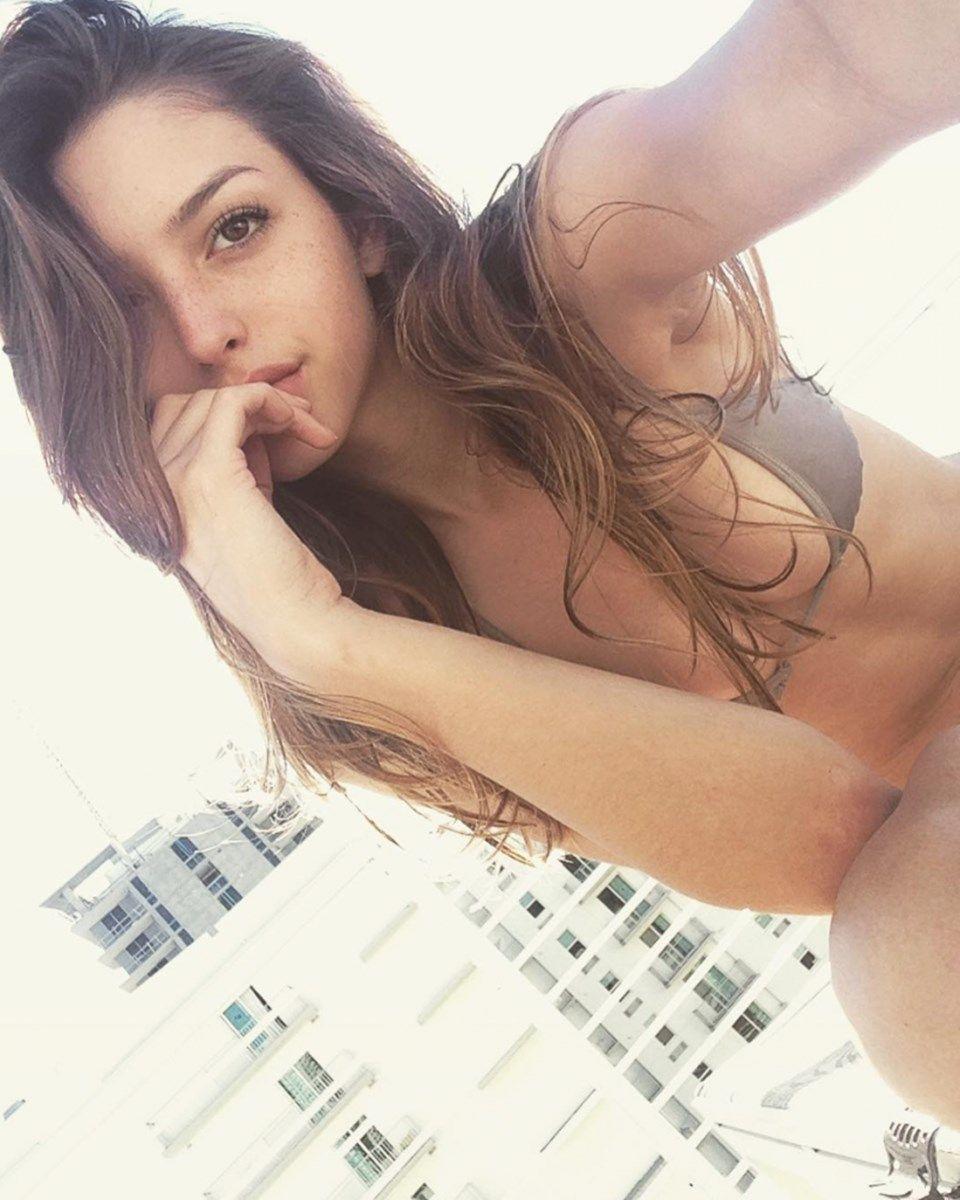celine farach nude leaked photos complete set 007