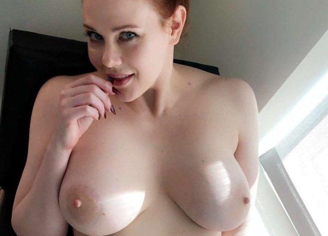 maitland ward nude new snapchat photos 003