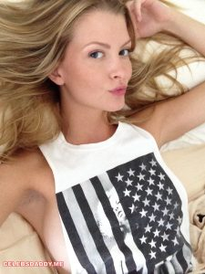 miss usa erin cummins nude photos leaked