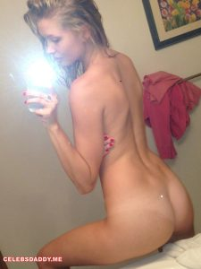 miss usa erin cummins nude photos leaked 002
