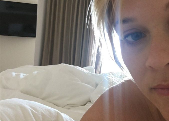 reese witherspoon nude leaked photos and videos