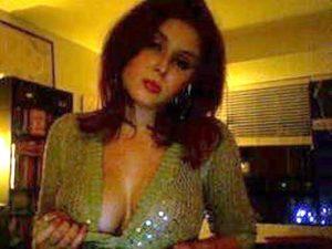 renee olstead nude private leaked photos