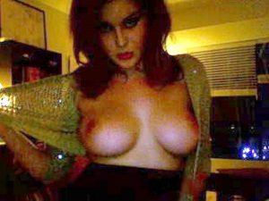 renee olstead nude private leaked photos 003