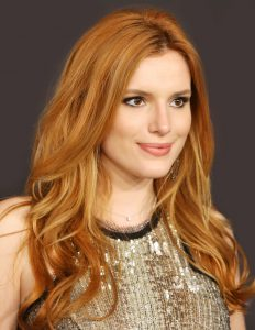 beauty 2016 02 bella thorne brown hair main
