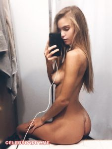 amberleigh west nude photos leaked online 001