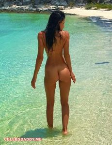 brittany furlan nude photos leaked 008